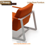 Hot Sale Cheap Beautiful 5 Stars Restaurant Chair