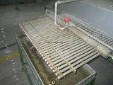 La capacità elevata FC-T32 salva la ricottura nuda Annealer del collegare di rame di Energey o del collegare della lega che inscatola la macchina dello stagno