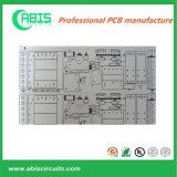 LED 점화 PCB 회로판 (FR4/CEM1/FR-1/ALUMINUM/MCPCB)