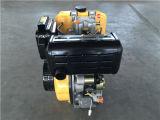 12HP luchtgekoelde Dieselmotor (FSH188FA)