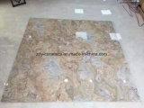 Tegels van het Porselein van de Tegel van de Steen van Foshan de Jingan Verglaasde Marmeren