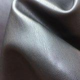 ハンドバッグのブートHx-B1791のための柔らかいゴムPUの革