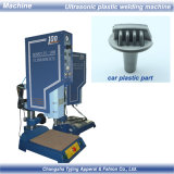 Plastikauto-Teil-Ultraschallschweißgerät