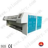 Машина /Roller утюживя машины газового нагрева промышленная утюживя для стационара (YPA)