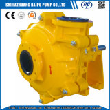 Motor Diesel 16 / 14tu-Ahr Slurry Pump in Mine