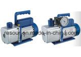 Pulsometro (con il calibro di vuoto e l'elettrovalvola a solenoide) per refrigerazione, Vp215, Vp225, Vp235, Vp245, Vp260, Vp280, Vp2100