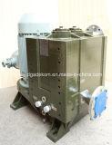 Vertikale Wasserkühlung Klaue Trockene Industrielle Vakuumpumpe (DCVA-110U1 / U2)