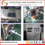Linea di produzione calda di granulazione di pelletizzazione di taglio della polvere del PVC WPC