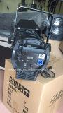 Nueva llegada 100/200W/300W COB Digital LED Proyectores Fresnel