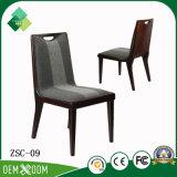 インド様式販売(ZSC-09)の新しいデザイン純木の椅子