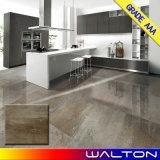 600 * 600 azulejo de piso de porcelana esmaltada pulida completa digital (WG-IMB1627)