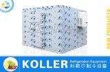 Комната Eqipped блока Mono блока конденсируя холодная на одиночная фаза
