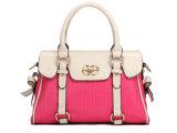 Nuova borsa del Coreano del sacchetto di Crossbody della borsa di marca 2017