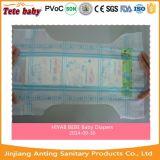 Hete Goedkope Bulk/Bulkdiapers Van uitstekende kwaliteit van de Luiers van de Baby van de Verkoop Beschikbare voor Verkoop