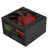 고품질 ATX 250W 엇바꾸기 전력 공급