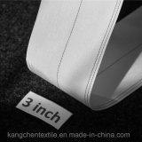ゴム製製造業者のための特別な処理編まれた100%のナイロン包むテープ