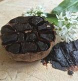 Clous de girofle d'ail noirs de Multipe applicables à la cuisson