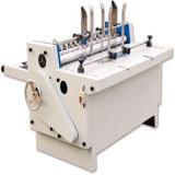 Hochgeschwindigkeitszustands-automatischer Wellpappen-Partition-Spielautomat