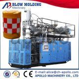 Famoso Anti-Bump barril que hace la máquina de moldeo por soplado automática