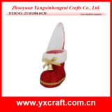 Упаковывать подарка удовольствия рождества украшения рождества (ZY14Y263-1-2-3-4)