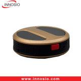 円形の硬貨の個人的なペットまたは荷物のための小型サイズGPSの追跡者