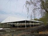 25*30m del bastidor de aluminio de gran evento Ceremonia de la tienda tiendas al aire libre