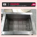 Industrielles Reinigungs-Gerät BK-3600