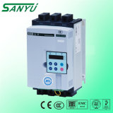 Sanyu High Quality 3phase 380V Soft Starter