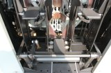 Zuverlässiges Bowlingspiel-Gerät der QualitätsAmf8290XL