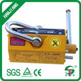 Постоянного магнитного подъемника / ручной подъем магнита