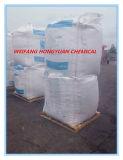 Pó de cloreto de cálcio andídrico para derretimento de gelo / derretimento de neve / perfuração de petróleo (94%)