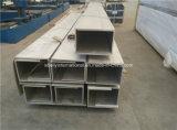 L'Extrusion de profils en aluminium/aluminium/aluminium de formes