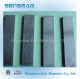 De Magneten van de Bestelwagen van de Magneten van AlNiCo van het blok voor Gitaar
