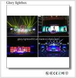 Signe extérieur ou d'intérieur d'écran de LED