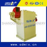 Jc-25 de Filter van het Stof van het Merk van China Sdmix voor Verkoop