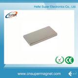 Оптовая торговля Strong неодимовые магниты блока цилиндров