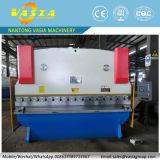 Metallverbiegende Maschinen-Hersteller