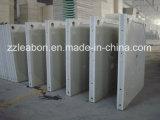 Оборудование воды шуги Ce Approved промышленное