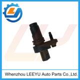 De Sensor van de Positie van de trapas voor Chevrolet/GM/Buick 12588992