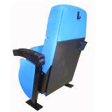 映画館の椅子の商業劇場の講堂の椅子(EB01)