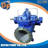 zentrifugale doppelte Absaugung-Wasser-Pumpe des Eingangs-10inch