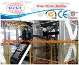 Serbatoio dell'acqua del PE 5000 litri di macchina di modellatura del colpo