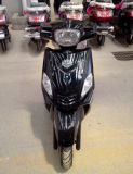 Мотоцикл силы 2000W EEC большой электрический