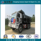 [6إكس4] [سنوتروك] [هووو] [أ7] جرّار شاحنة لأنّ عمليّة بيع حارّ إلى تايلاند