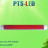 Luz Emergency recarregável portátil do diodo emissor de luz de White&Red da câmara de ar esperta nova do estilo com aprovaçã0 de RoHS do Ce