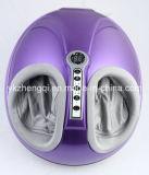 El más nuevo masajeador infrarrojo del pie del aire eléctrico de múltiples funciones