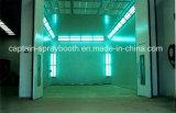 Grandi strumentazione del rivestimento di qualità eccellente/stanza della pittura