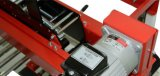 Машина запечатывания коробки качества Yupack хорошая Semi автоматическая (FXJ-5050)