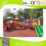 A prueba de golpes de goma Esteras / Niños Parques infantiles / Pisos baratos