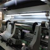 Película de polipropileno CPP metalizada para impresión y laminado Hubei Dewei